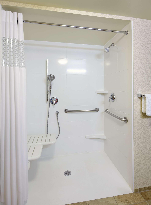 Hampton Inn & Suites Clearwater/St. Petersburg-Ulmerton Road, FL image 25