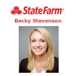 Becky Stevenson - State Farm Insurance Agent