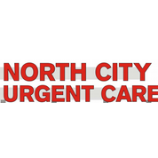 North City Urgent Care