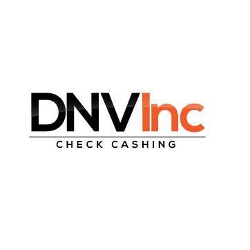 Fredericksburg Checks Cashed - DNV Check Cashing