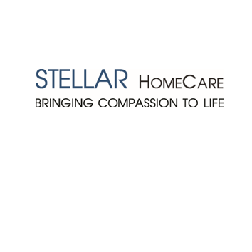 Stellar HomeCare image 0