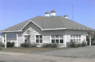 Centre de Soins Dentaires des Sept-Îles