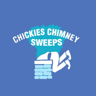 Chickies Chimney Sweeps