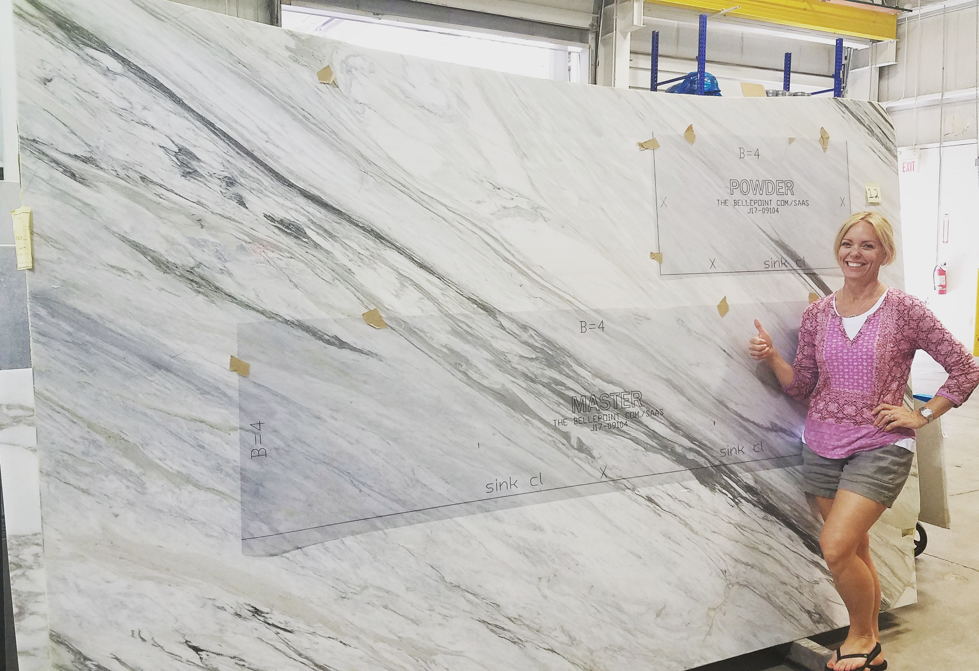 Distinctive Marble & Granite image 7