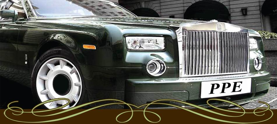 Premier Parking Enterprises, LLC image 0