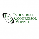 Industrial Compressor Supplies