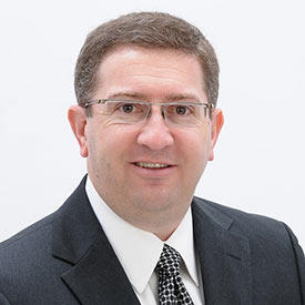 Scott Stone, M.D. image 0