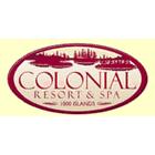Colonial Resort & Spa