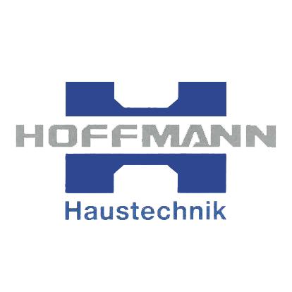 Logo von Hoffmann Haustechnik GmbH