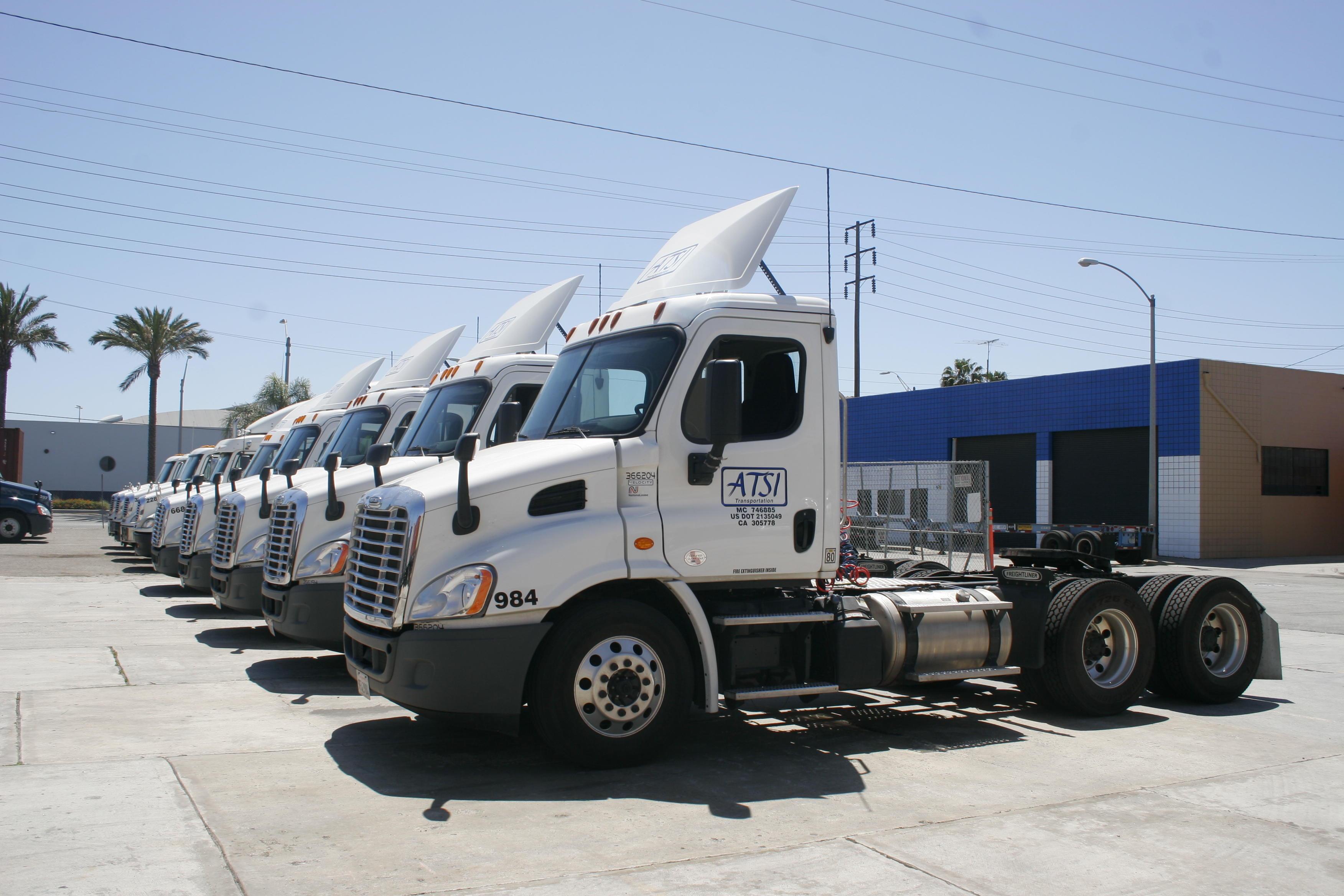 ATSI Transportation image 0