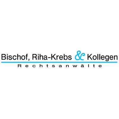 Bischof, Riha-Krebs & Kollegen Rechtsanwälte