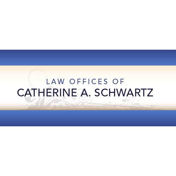 Law Offices of Catherine A. Schwartz