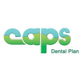 CAPS Dental Plan image 0