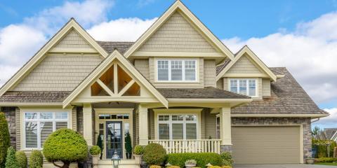 Better Built Homes By Bob Hafermann Inc image 0