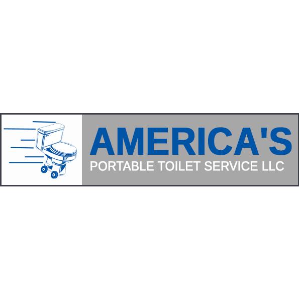 Portable Sanitation Services : America s portable toilet service llc company page