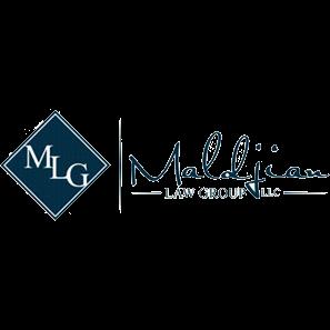 Maldjian Law Group LLC