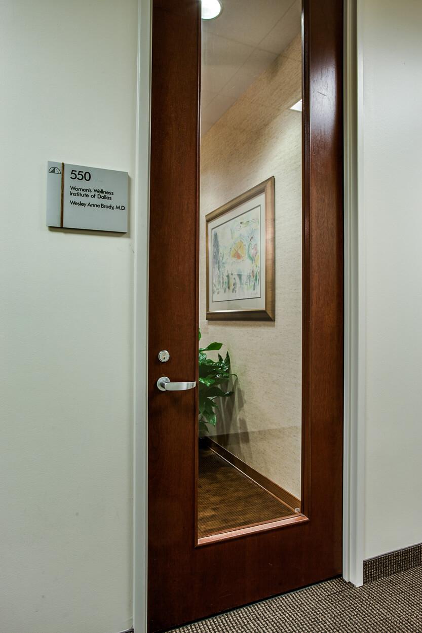 Women's Wellness Institute of Dallas image 10