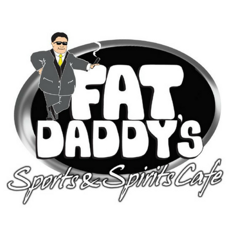 Fat Daddy's Sports & Spirits Cafe