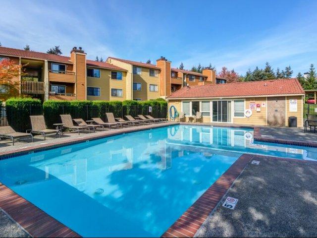 Taluswood Apartments In Mountlake Terrace Wa Whitepages