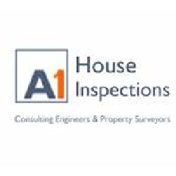 A1 House Inspections