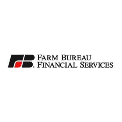 Chad Hess Farm Bureau Financial Services