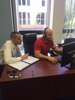 Allstate insurance agent osvaldo marrero phone 786 623 for Sweetwater affiliate program