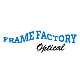 Frame Factory Optical image 0