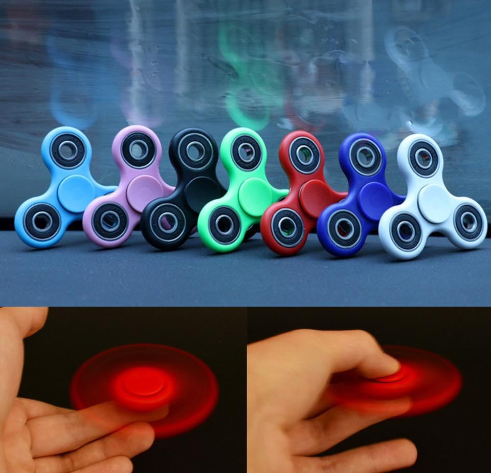 LeapFrog Promotions image 10