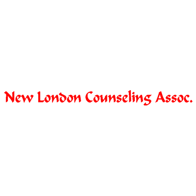 New London Counseling Associates