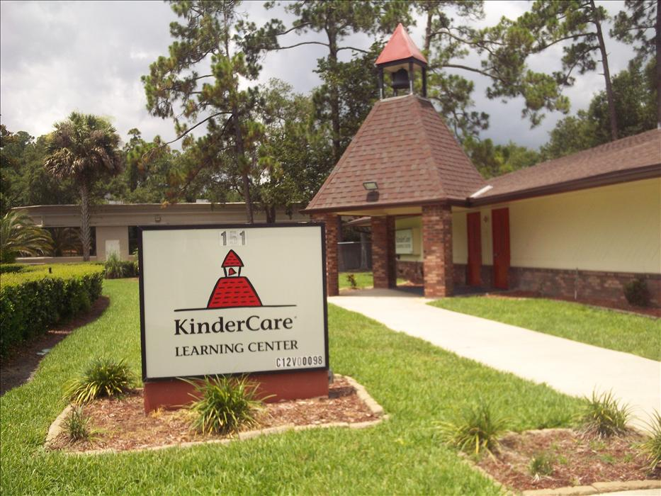 Ormond Beach KinderCare image 0
