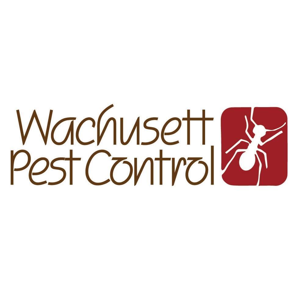 Wachusett Pest Control image 0