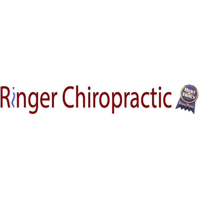 Ringer Chiropractic
