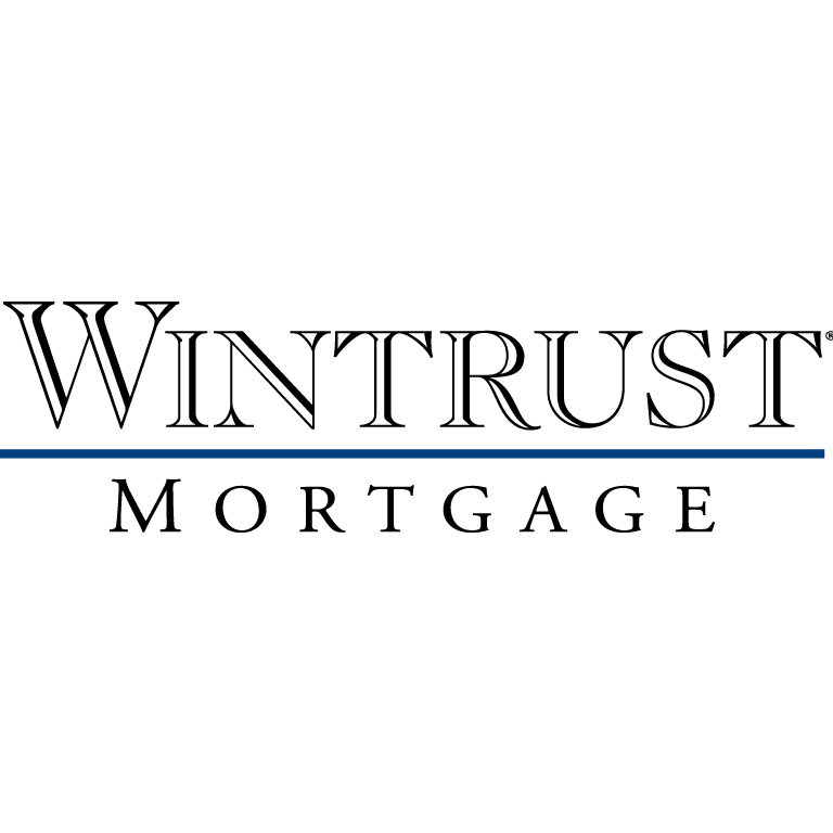 Dana Goodman - Wintrust Mortgage