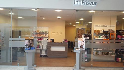 essanelle Ihr Friseur Leer Multi Ostfriesland Center