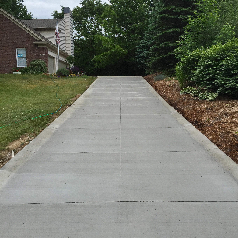 Accurate Concrete Construction image 6