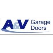 A & V Garage Doors