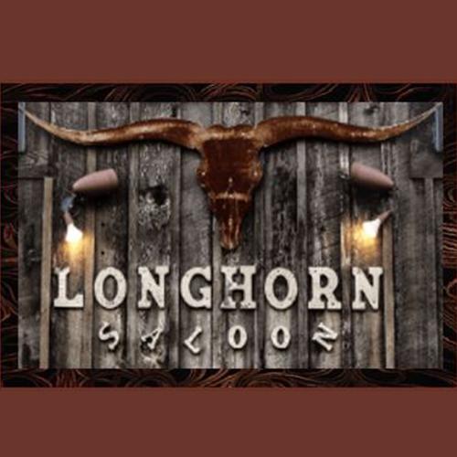 Longhorn Saloon image 0