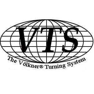 James Consolidated Inc :The Völkner® Turning System