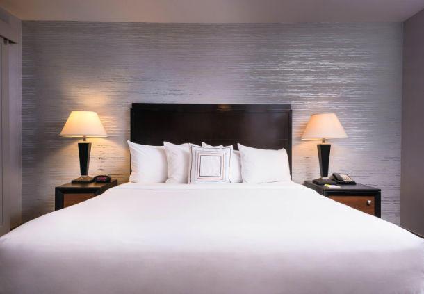 Fairfield Inn & Suites by Marriott New York Manhattan/Times Square image 9