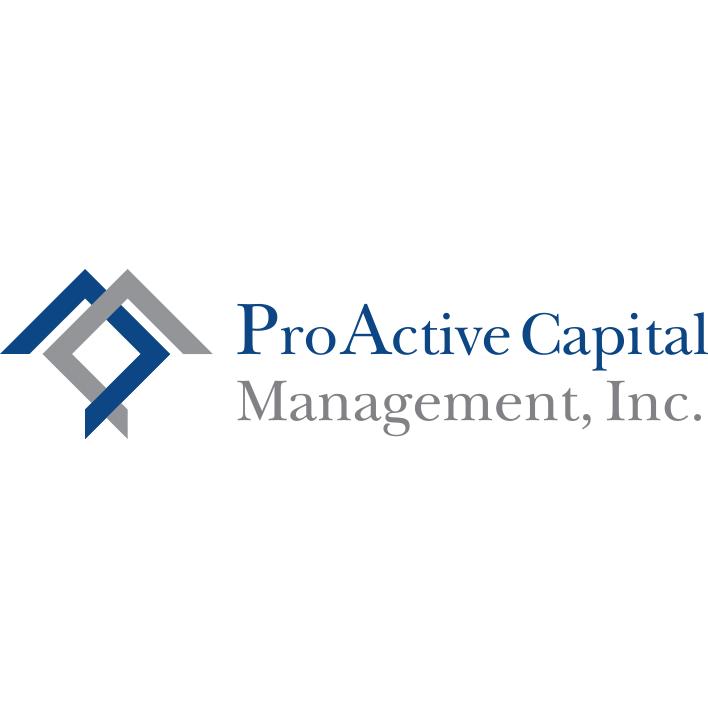 ProActive Capital Management