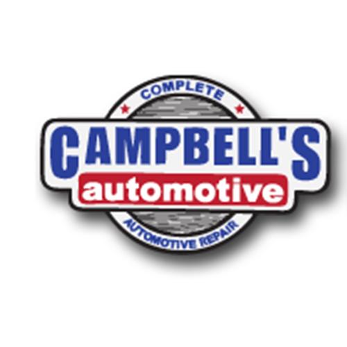 Campbell's Automotive Inc. image 3