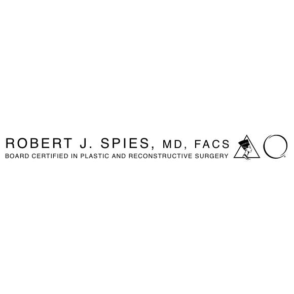 Robert J. Spies, M.D.