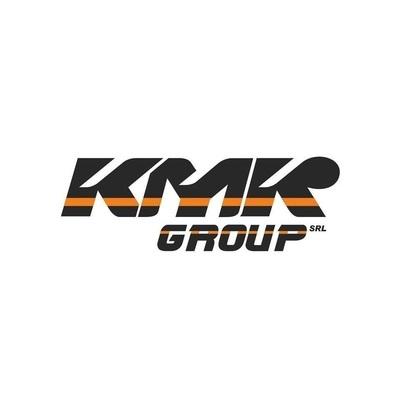 Kmr Group Rubino