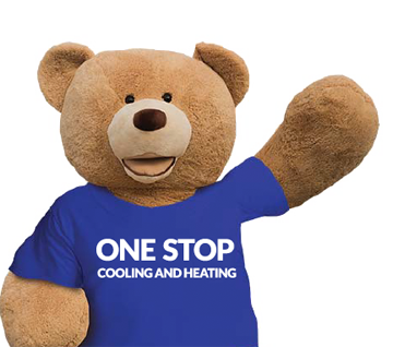 One Stop Cooling & Heating Jacksonville image 2
