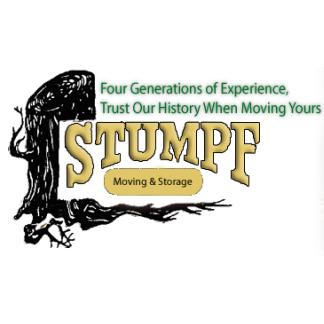 Stumpf Moving & Storage - Pittsburgh, PA - Marinas & Storage