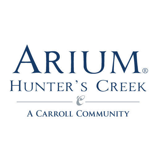 Arium Hunter's Creek
