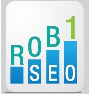 Rob1SEO | Seattle Search Engine Optimization Consultants - Bellevue/Redmond Office