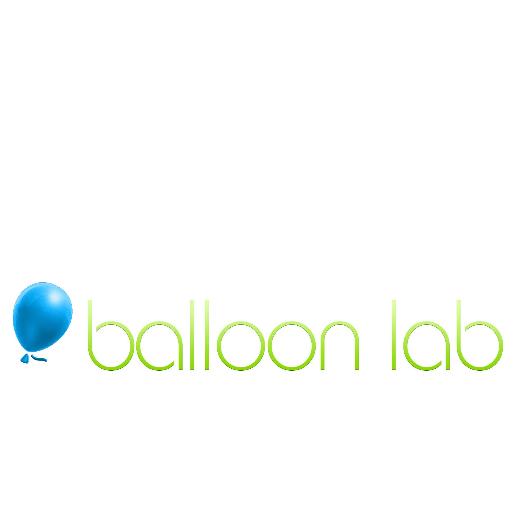 BalloonLab