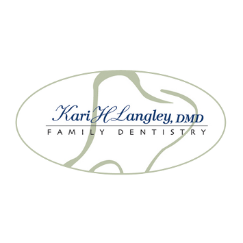 Kari H Langley, DMD Family Dentistry