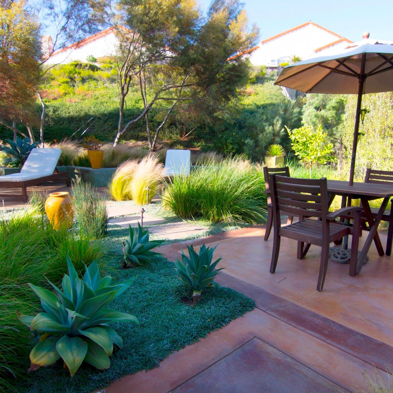 All Seasons Gardening & Landscaping image 0